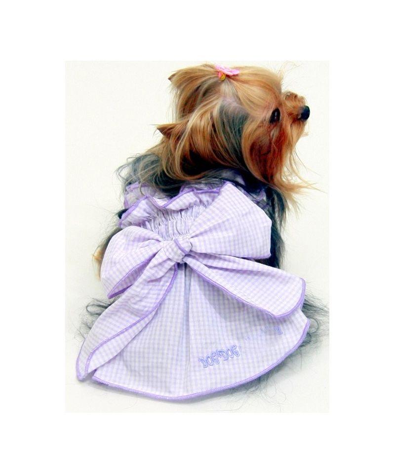 t shirt unique pour chien tee shirt rose chic pour chienne tshirt pour chien pour ceremonie. Black Bedroom Furniture Sets. Home Design Ideas
