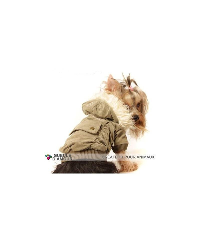 Manteau de noel pour chien pas cher - Site pour chien pas cher ...
