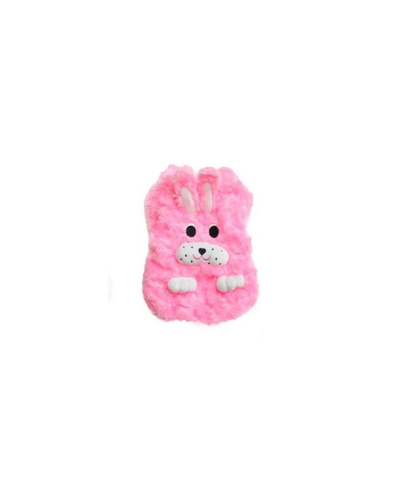 veste rose lapin chien pull westie manteau en coton pour chien pret a porter original pour. Black Bedroom Furniture Sets. Home Design Ideas
