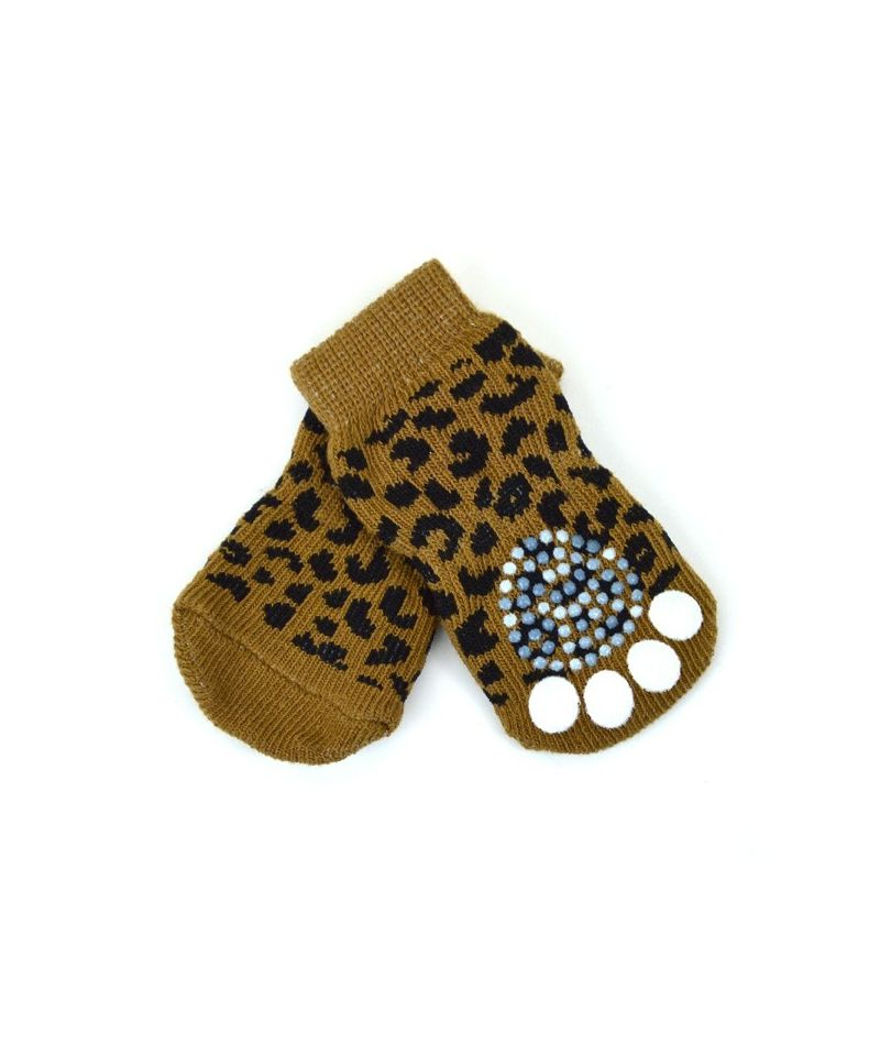 paires de chaussettes animaux paire de chaussette chat lot de chaussette fashion chien. Black Bedroom Furniture Sets. Home Design Ideas