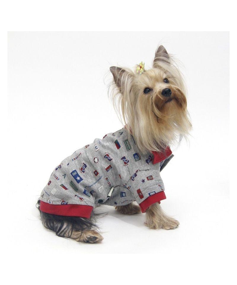 pyjama chien pyjamas petit chien pyjama chien pas cher pyjama animaux. Black Bedroom Furniture Sets. Home Design Ideas