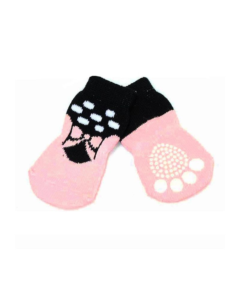 paires de chaussettes chien paire de chaussette chiot lot de chaussette fashion chaton. Black Bedroom Furniture Sets. Home Design Ideas