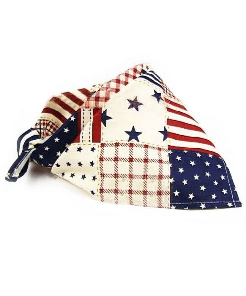 bandana chien bandanas pour chien foulard chien foulards chats bandanas pas chers. Black Bedroom Furniture Sets. Home Design Ideas
