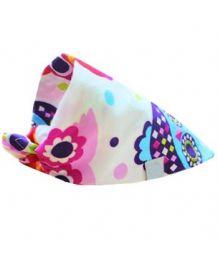 Scarf BIRD bandana collar dog chic trendy cheap shop fun mouth and love animals