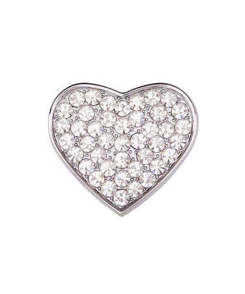 bijoux pour chiots bijou pour chiot pas cher cadeau de noel pour chiot cadeau pour chiot. Black Bedroom Furniture Sets. Home Design Ideas