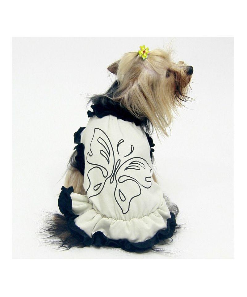 habit pour chien habit chien fashion habit chihuahua habit pour chien. Black Bedroom Furniture Sets. Home Design Ideas