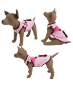 Costume for French bulldog, original, fun, and nice not expensive fast delivery France, Italy, Spain...