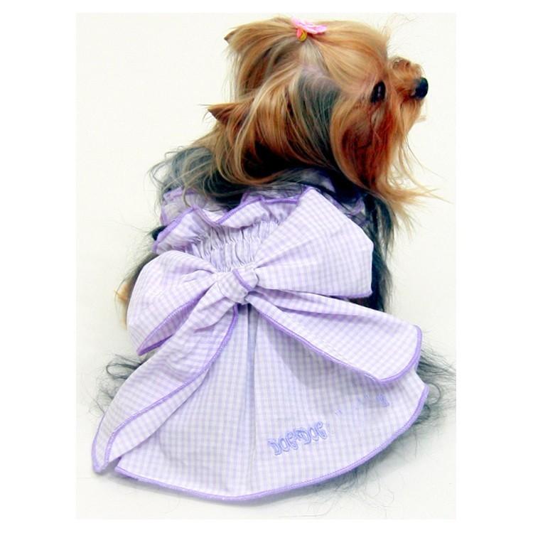 Robe de soirée, mariage pour chien et chat fille, livraison Paris, Bordeaux, Orléans, Ajaccio, Bastia, Dom Tom, Polynésie...