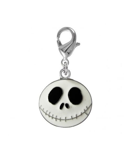Buy Halloween pendant, cheap halloween jewelry for dogs, cats, ferrets, free delivery 24 / 48h ...