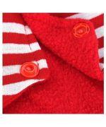 Sweater dog warm winter original free delivery Paris, Montpellier, Marseille, Lyon, Grenoble, Metz...