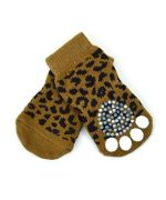 Buy socks anti-slip for cats and dogs, fashion and funny by express delivery 24/48h