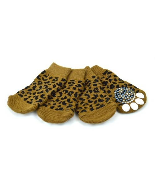 Buy sock for mini dog: chihuahua, yorkshire for protecting the paws of your pet...Nancy, Lyon, Besancon...