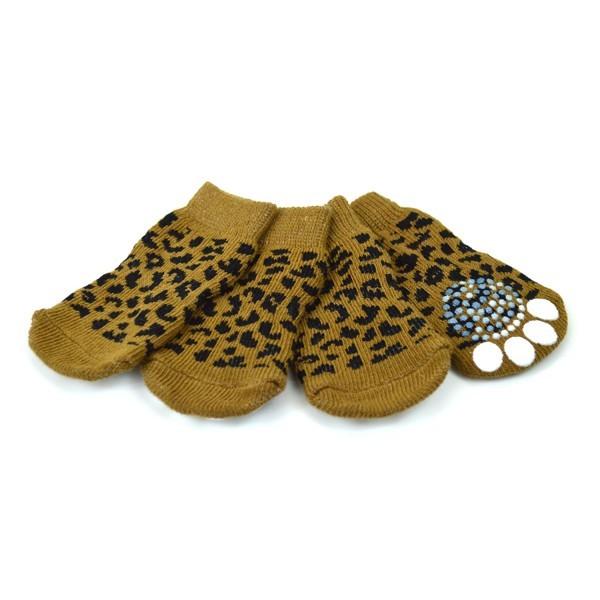Acheter chaussette pour mini chien: chihuahua, yorkshire pour protéger les pattes de votre animal...Nancy, Lyon, Besancon...