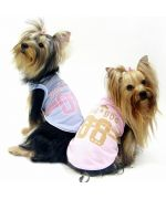 Christmas gift for dog cheap original : shirt, coat, jacket, clothing and accessories original mouth of love