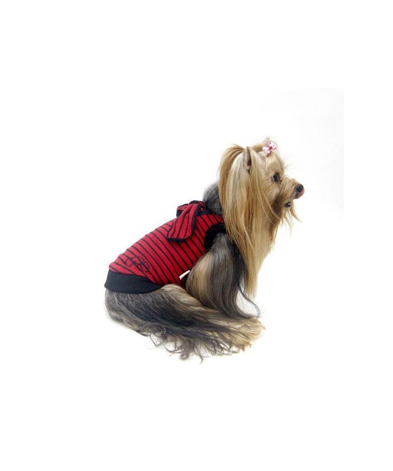 tee shirt pour chien petit prix gueule d 39 amour. Black Bedroom Furniture Sets. Home Design Ideas