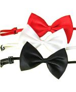 Collar bow tie for man-child on sale on our shop trend-setting fashion not expensive discount petis price paris marseille