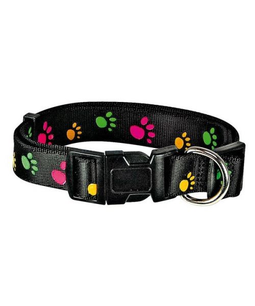 sale and harness for small dog not expensive a very original and fun on our online store fashion pet