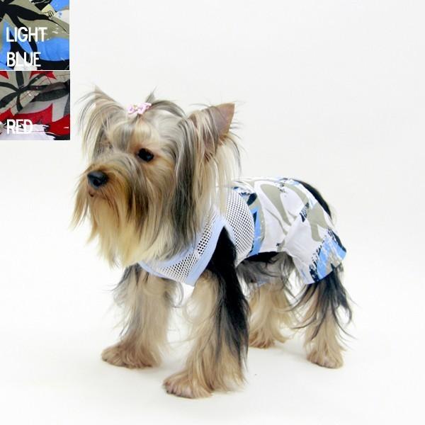 Cheap summer jumpsuit suit for chihuahua, yorkie, mini dog, cocker spaniel, bichon, jack, bull terrier, sharpei, poodle