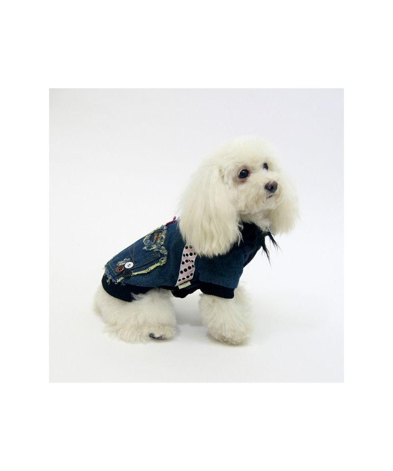 manteau pour chien petite taille pas cher. Black Bedroom Furniture Sets. Home Design Ideas