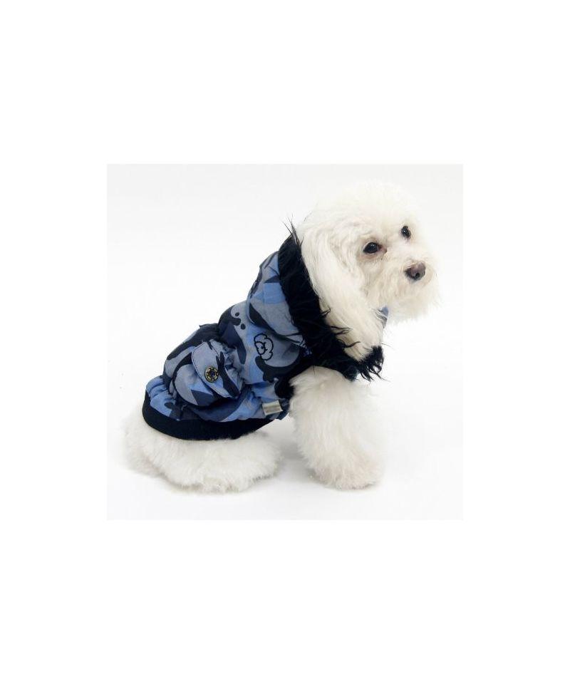 manteau pas cher pour chien imperm able rose chien imperm able pas cher pour animal. Black Bedroom Furniture Sets. Home Design Ideas