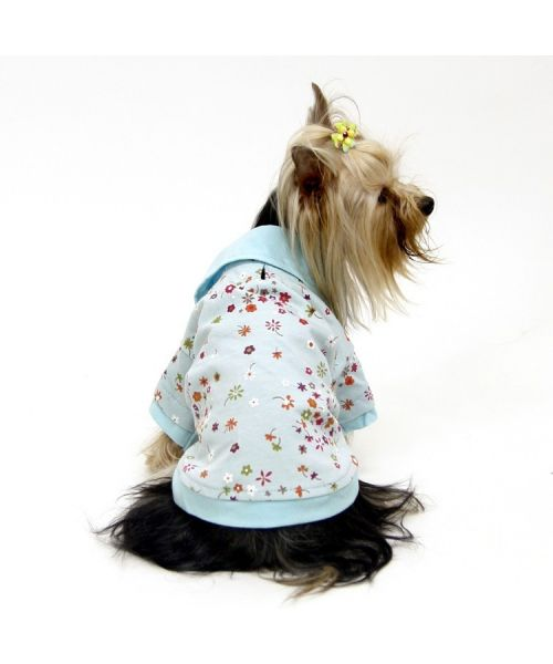 Pajamas for a dog is cheap, original, comfortable, lightweight and gentle on your pet store online mouth d love