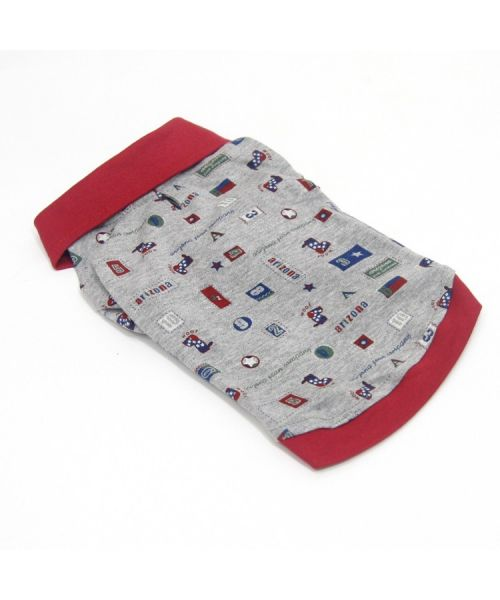 Set for dog cheap, original, comfortable, light and soft on your online pet store mouth of love