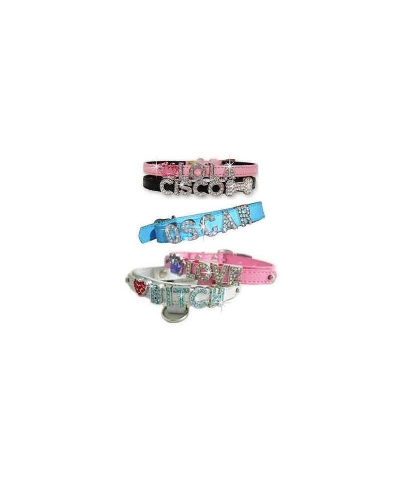 colliers chatrooms Nous sommes la référence au québec pour les colliers de dressage, collier anti-aboiement et clôtures anti fugue pour chien livraison 24/72h similar.