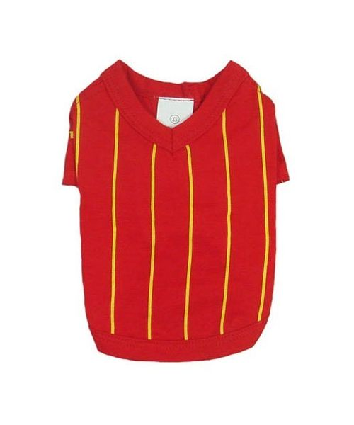 jersey football sports dog cat team spain world cup football for pet cheap mouth d love