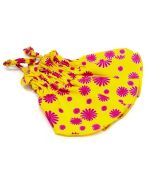 little summer dress for small dog and large size :XXS XS S M L XL 2XL...halter dress, beach...for animals