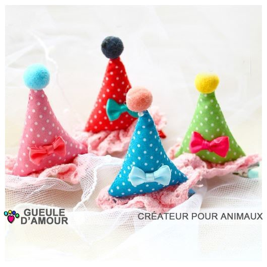 Clip hat party to birthday gift original girl shop online shop trend