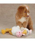 idea gift birth girl plush soft to child baby cheap original, cute, fun nancy marseille metz