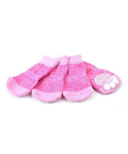 Buy sock for big dog: bulldog, labrador, boxer, golden, border collie, cocker spaniel...Nancy, Lyon, Besancon...