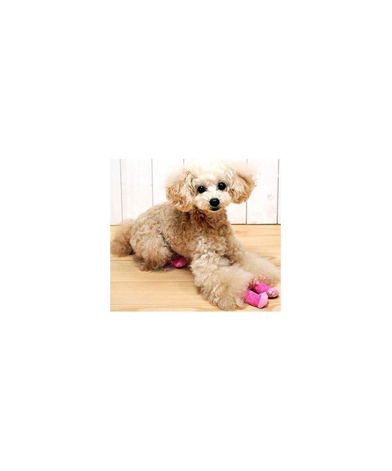 paires de chaussettes petit chien paire de chaussette chihuahua lot de chaussette fashion. Black Bedroom Furniture Sets. Home Design Ideas