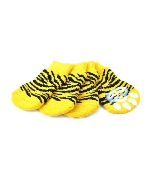 Acheter chaussette pour chienne: chihuahua, yorkshire pour protéger les pattes de votre animal...Nancy, Lyon, Besancon...