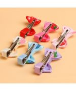 Small clip barrette fashion delivery nouvelle caledonie, guyane, dom-tom, guadeloupe, martinique, maldives, seychelles