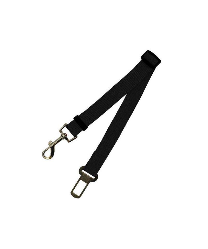 ceinture de s curit pour chien ceintures voiture chiens. Black Bedroom Furniture Sets. Home Design Ideas