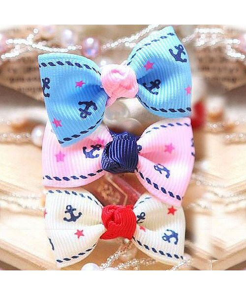 clip barrette girl accessory mode cheap for kids funny and fun to gift original and practical on store child