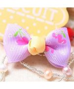 hair accessory for baby, clip baby, barrette, baby clip special baby fine hair not expensive on shop fun