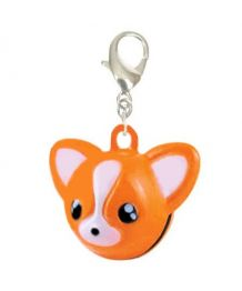 Pendant bell Chihuahua