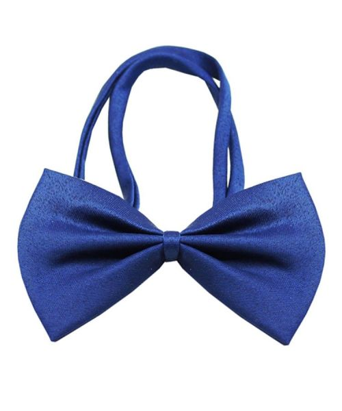 node pap chic for dog small large medium size navy blue wedding