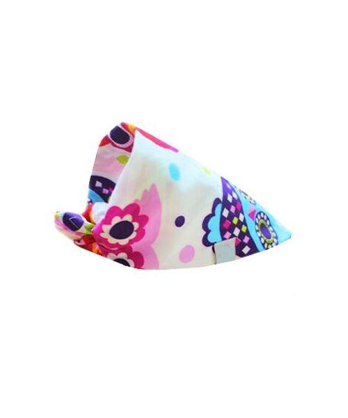 BIRD scarf bandana collar dog chic trendy cheap boutique fun hangover animals