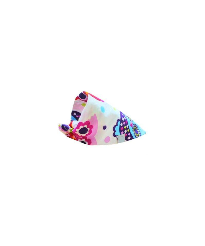 collier foulard bandana pour chiens et chats foulard. Black Bedroom Furniture Sets. Home Design Ideas