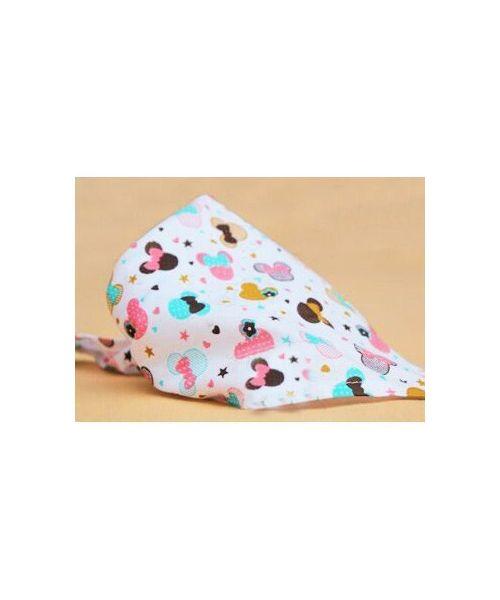 acheter accessoires pour enfants pas cher super tendances et rigolos sur notre super boutique de cadeaux originaux
