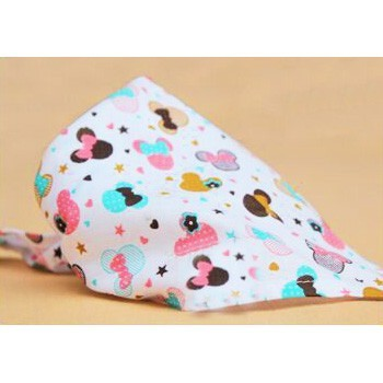 buy accessories for kids cheap super trends and fun on our super shop of original gifts