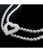 Fournisseur de colliers perles pour chiens et chats : Nancy, Paris, Strasbourg, Nice, Cannes, Ajaccio, France et monde entier...