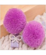 buy biretta with pom-pom ultra-cute for girl child baby dog pets not expensive free delivery