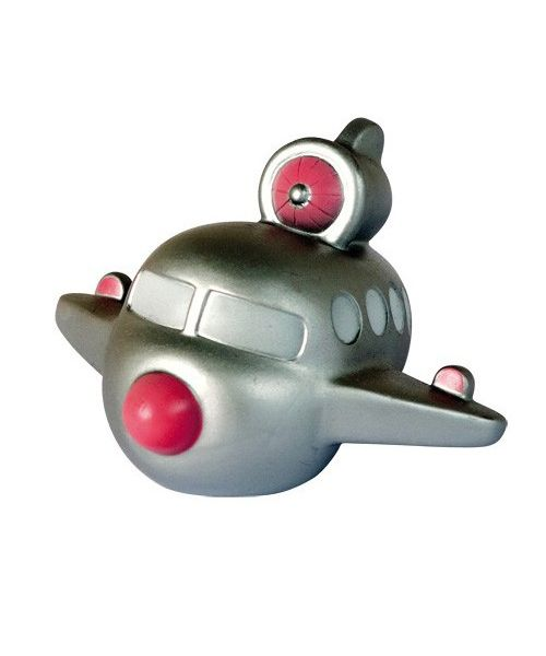 toy airplane for dog sound sound effects man cheap latex plastic animelerie online christmas gift