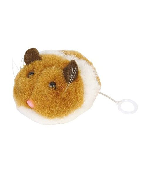 Jouet hamster-en-peluche-vibrant-chat-chaton-jouet-felin-pas-cher-rigolo