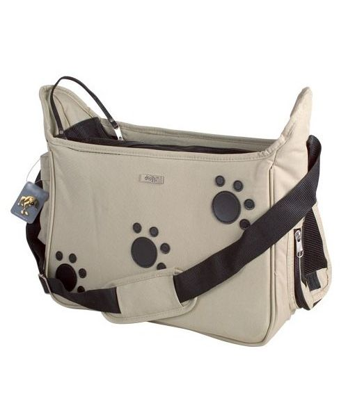 bag-beige-chic-for-dogs-cats-mouth-of-love.