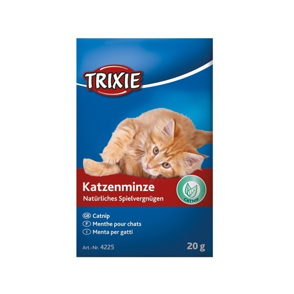 catnip-trixie-kitten-pet-shop-mouth-of-love_free-delivery